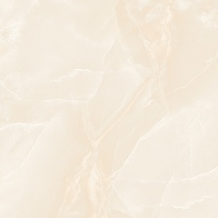 Versailles Beige Polished 60 60