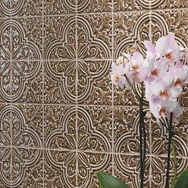 Плитка Ceracasa - лучший вариант испанской керамики для облицовки жилых помещений