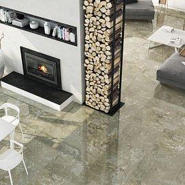 Лучший выбор для оформления ванной комнаты - керамическая мозаика